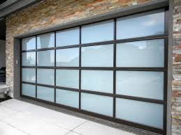 Residential Garage Door Repair Madison WI
